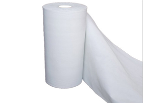 Non Woven Polypropylene Fabric Manufacturer Supplier in India
