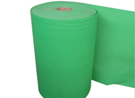 Non Woven Geotextiles in Bangalore,Manufacturer of Non Woven