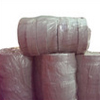 Maruti Polyfabs Non Woven Fabric Products Manufacturer Supplier